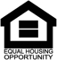 Equal Housing Opportunity - Elise Chard